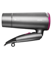 Syska-Ion-Healthy-1800W-Hair-Dryer-with-Active-Ion-Technology-Navin-Electronics-2